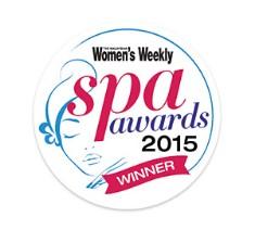 The Malaysian Women's Weekly Spa Awards
