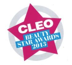 CLEO Beauty Star Awards