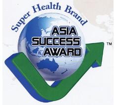 Asia Success Awards