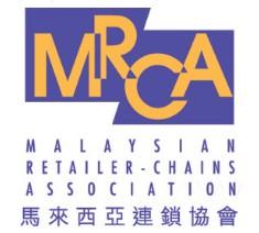 Malaysian Retailer Chains Association