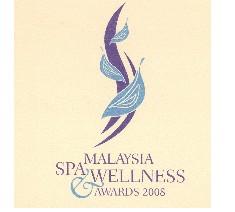 Malaysia Spa & Wellness Awards